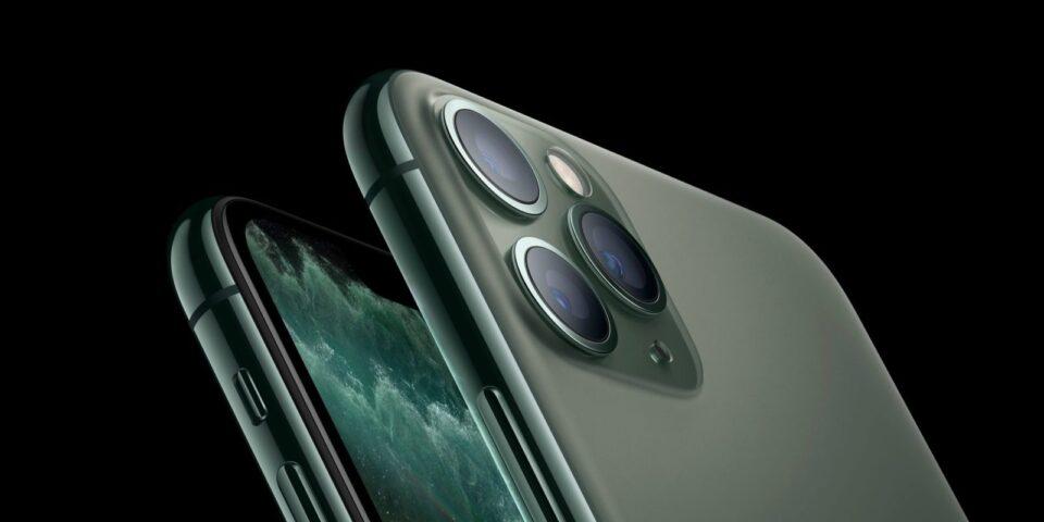 7 migliori cover e accessori per iPhone 11 Pro e Pro Max