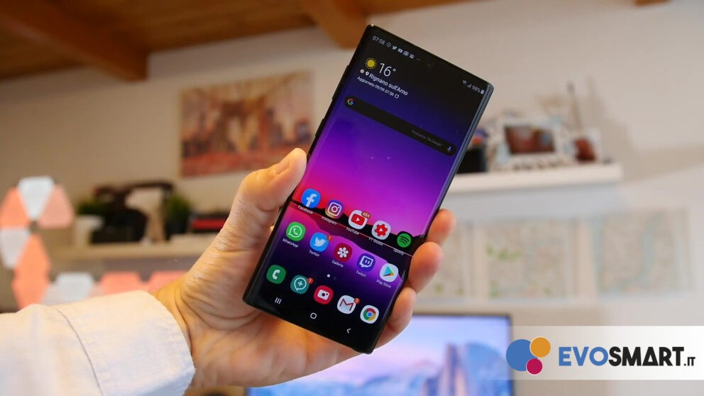 note 10 1