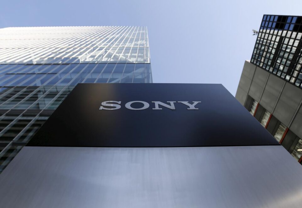 Sony Mobile: ancora tagli per la divisione Europea