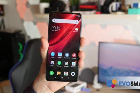 Xiaomi Mi 9T | Evosmart.it