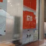 Alle 11 tutti al Fiordaliso! Apre un nuovo Mi Store a Milano!