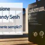 "Skullcandy Sesh | Recensione degli auricolari in-ear wireless ""perfectly simple"""