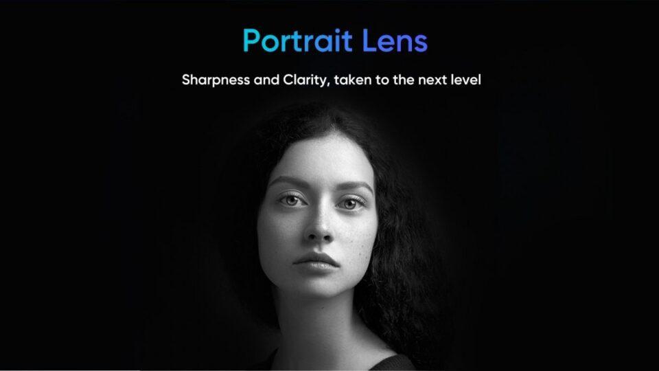 Sensore principale da 64 MP che avrà modo di realizzare anche i ritratti | Evosmart.it