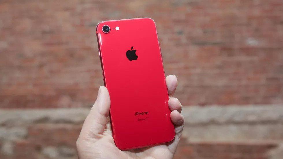 iPhone SE 2: ulteriori conferme su specifiche e periodo d'uscita