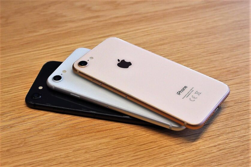 Apple: iPhone SE 2 avrà le antenne realizzate in LCP