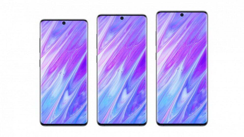 Samsung Galaxy 11 non ha più segreti: pronti a registrare in 8K?