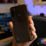 Redmi Note 8: è record di vendite, superata quota 30 milioni