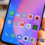 Xiaomi Mi 9T vs Samsung Galaxy M30s 4
