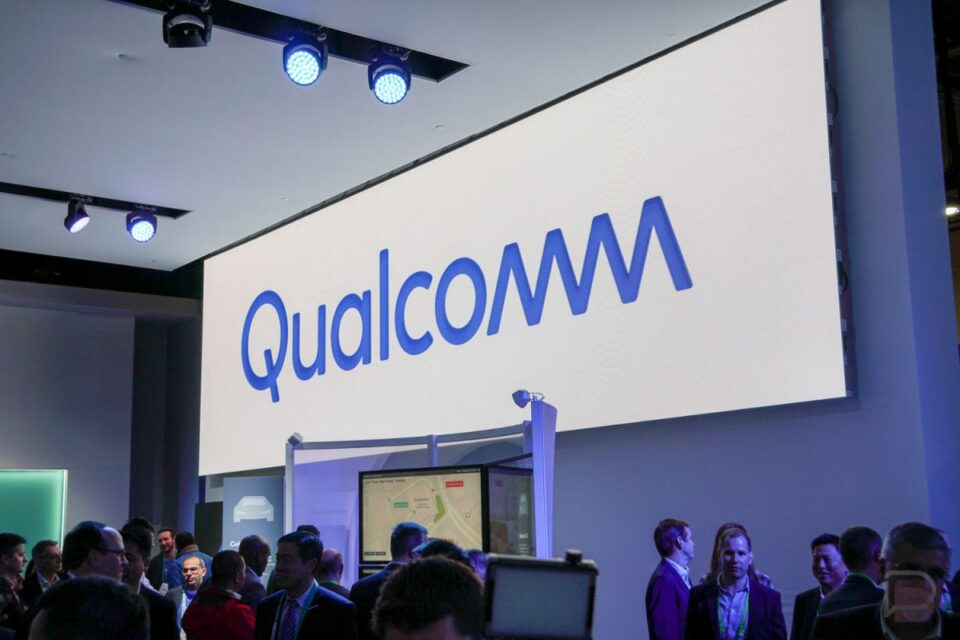 Qualcomm Snapdragon Tech Summit 2019: le date ufficiali