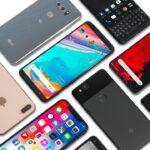 É tempo di sondaggi e di sapere come la pensate sui migliori smartphone di questo 2019