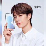 Redmi K30: nuove immagini ne rivelano il design