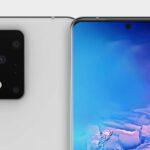 Samsung Galaxy S11+ avrà una batteria da 5000 mAh