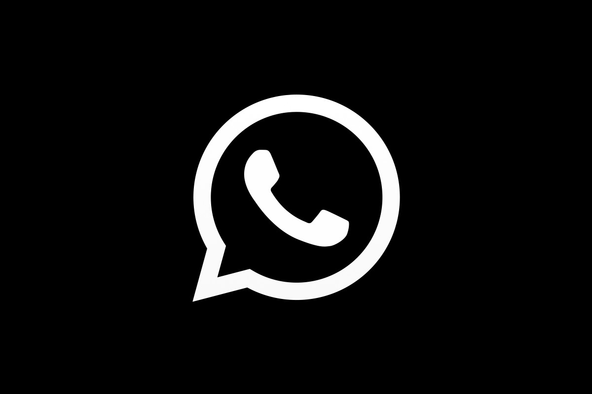 Whatsapp: finalmente in arrivo la Dark Mode!