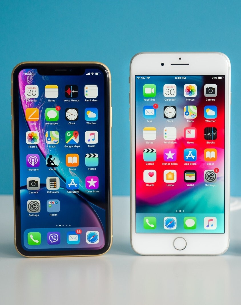 iPhone 9 / SE 2 in arrivo per la fine del 2020?