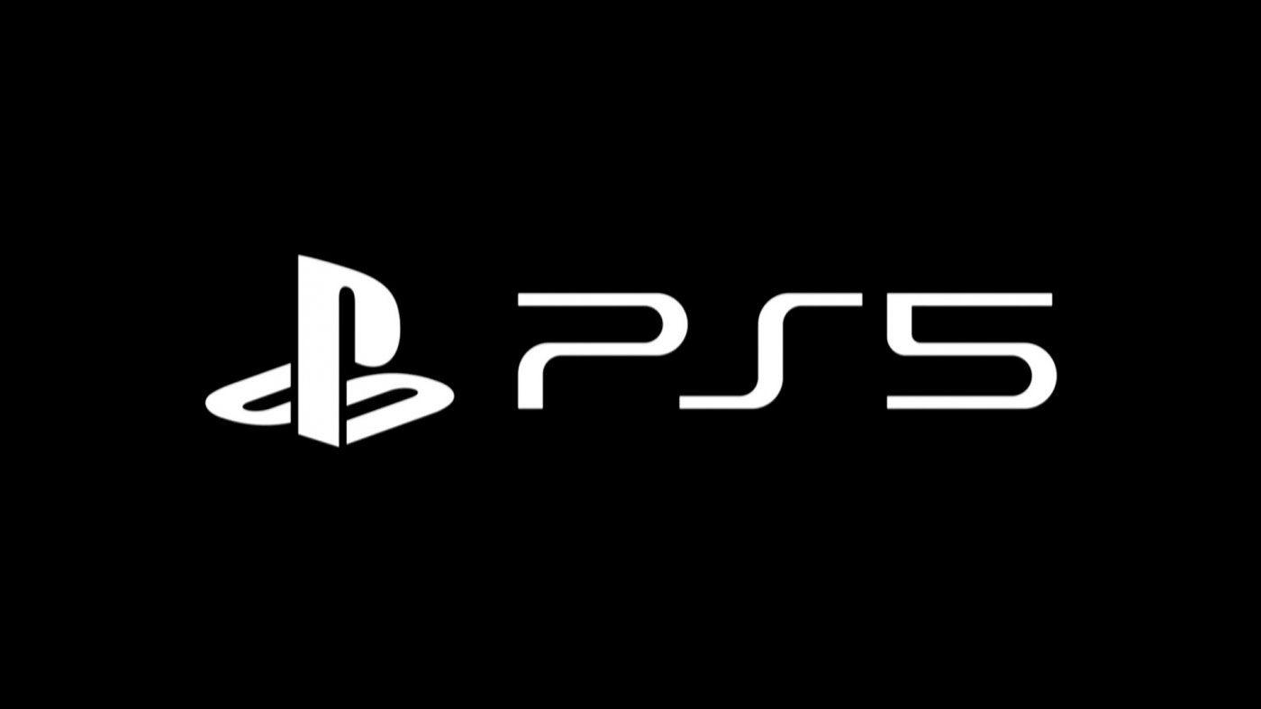 CES 2020 | Annunciato il logo e alcune caratteristiche di PS5