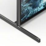 CES 2020 | Sony presenta la nuova gamma di TV