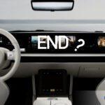 CES 2020 | Tanto hype per nulla. Vision-S non si farà. Parola di Sony