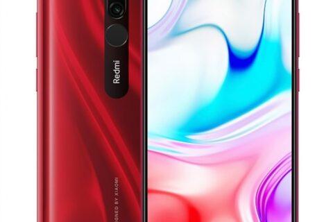 Due nuove varianti colore per Redmi 8 e Redmi Note 8 Pro | Evosmart.it