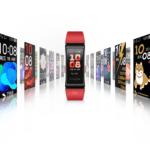 Huawei Band 4 Pro disponibile ufficialmente in Italia