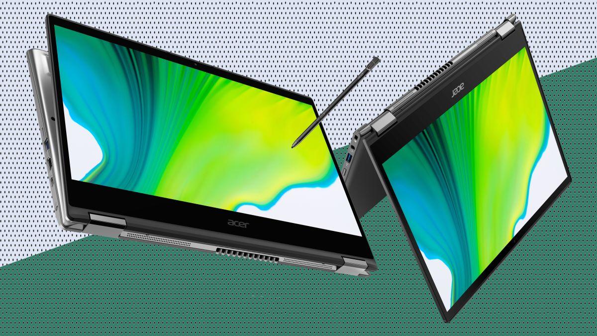 CES 2020 | Non solo Laptop: tutte le novità di Acer