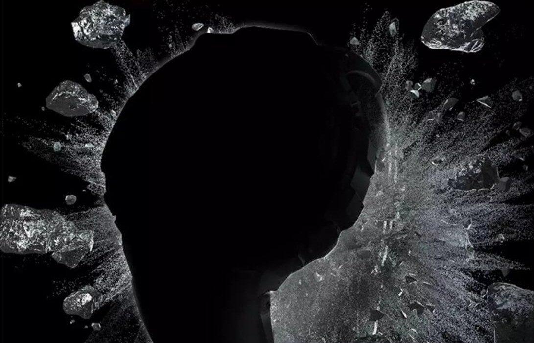 Amazfit T-Rex: annunciata la data di presentazione in un nuovo teaser