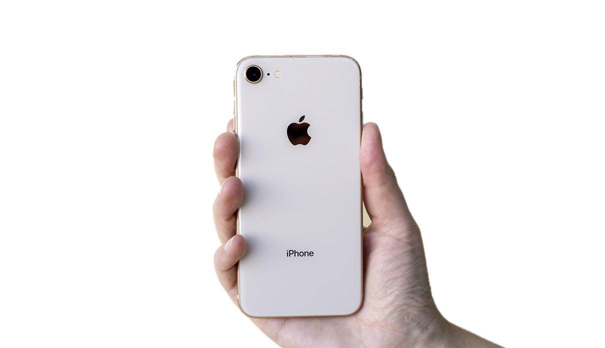 Apple: iPhone 9 pronto alla produzione di massa