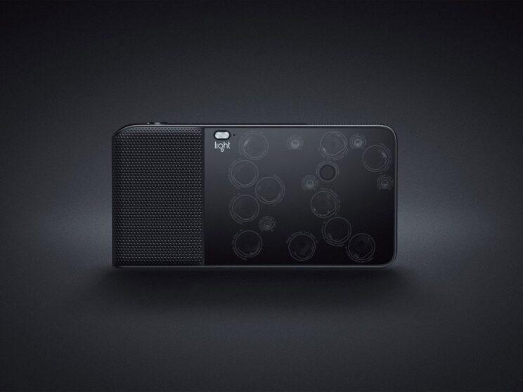 Nokia 9.2 con Snapdragon 865: le prime indiscrezioni