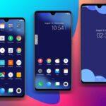 Xiaomi: ritornano disponibili i temi per la MIUI in Europa