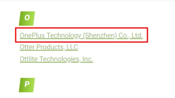 OnePlus entra a far parte del Wireless Power Consortium, ricarica wireless in arrivo per OnePlus 8 Pro? | Evosmart.it