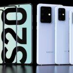 Samsung Galaxy S20: nuove conferme sul nome e gli accessori ufficiali