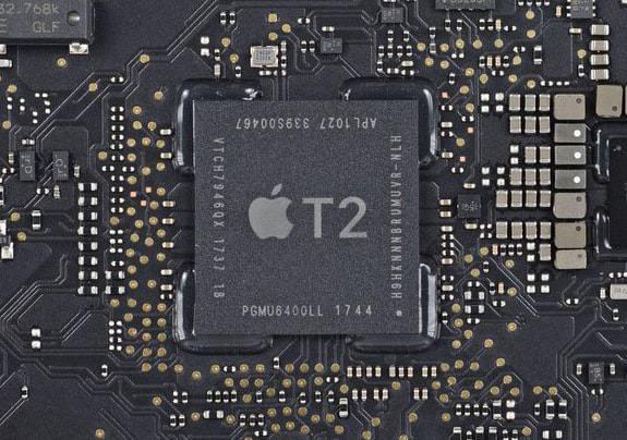 MacBook con processore ARM dal 2021?