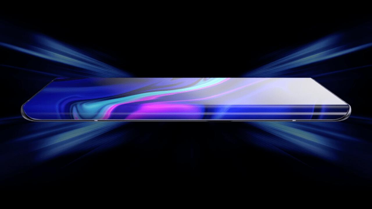 Vivo Apex 2020: debutta la fotocamera sotto il display