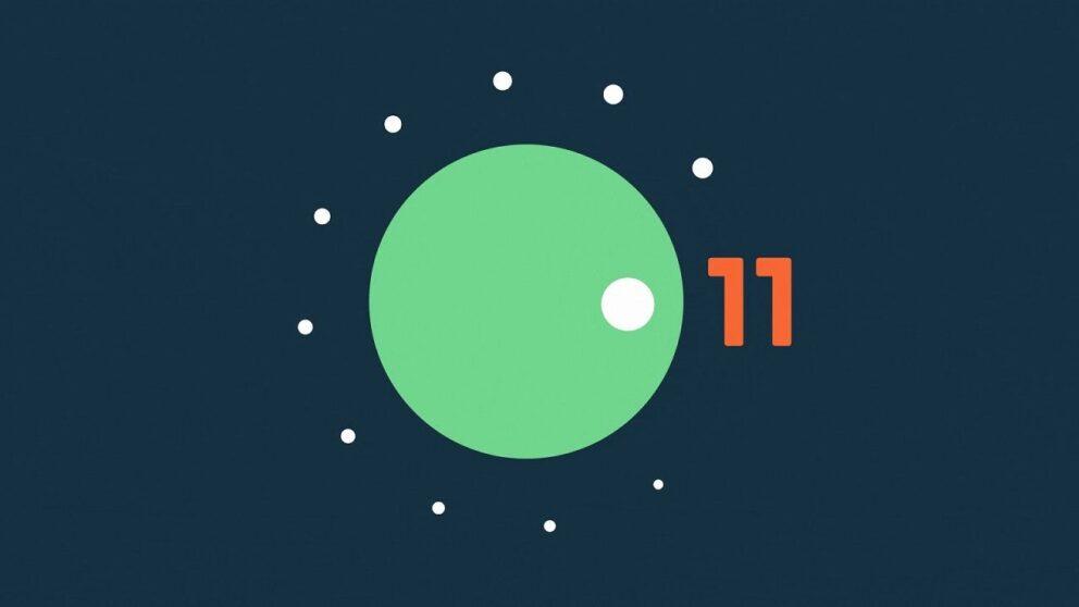 Android 11: le novità della prima Developer Preview