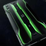 Black Shark 3: avrà una superbatteria e la ricarica rapida a 65W