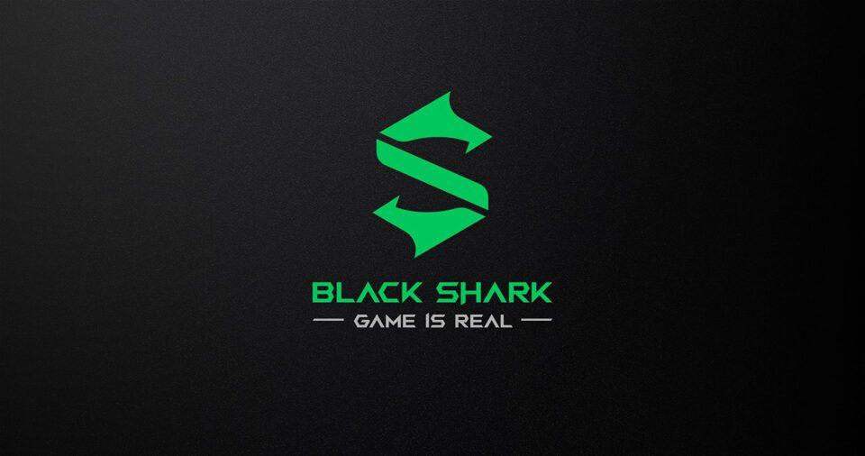 Black Shark 3: confermata l'esistenza della variante Pro