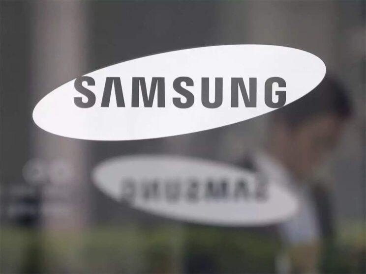 Samsung chiude in via precauzionale gli stabilimenti in Corea