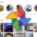 Google Foto: un bug avrebbe causato l'invio di video privati