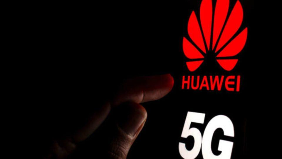 Huwaei: un nuovo stabilimento per il 5G in Europa
