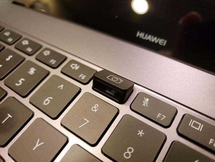 Huawei MateBook X Pro 2020: prezzi e caratteristiche tecniche