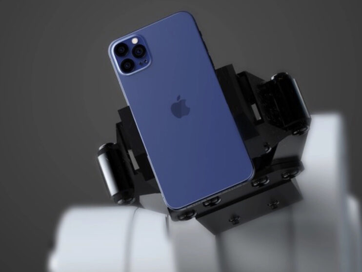 iPhone 12: come sarà? Questi render provano a immaginarlo