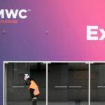 MWC 2020 annullato: rinviati gli eventi di Oppo e Xiaomi