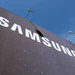 Snapdragon X60: Samsung produrrà il nuovo modem 5G