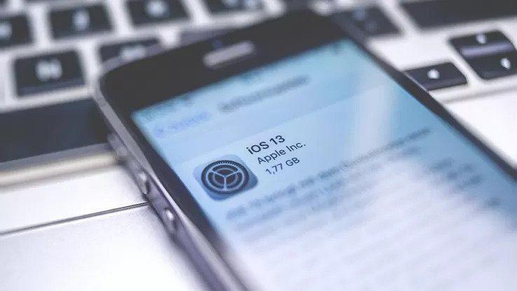iOS 13.4 aggiunge il blocco delle chiamate di call center e sconosciuti