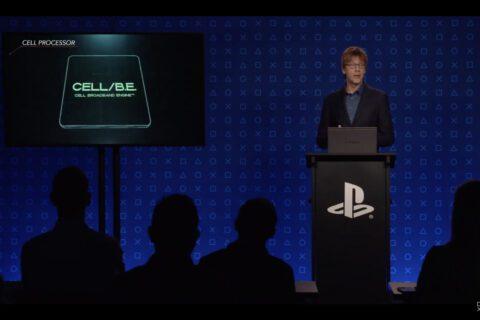 PS5 prende spunto da PS3 | Evosmart.it