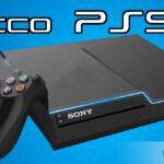 """PlayStation 5 """"mostrata"""" da Mark Cerny"""
