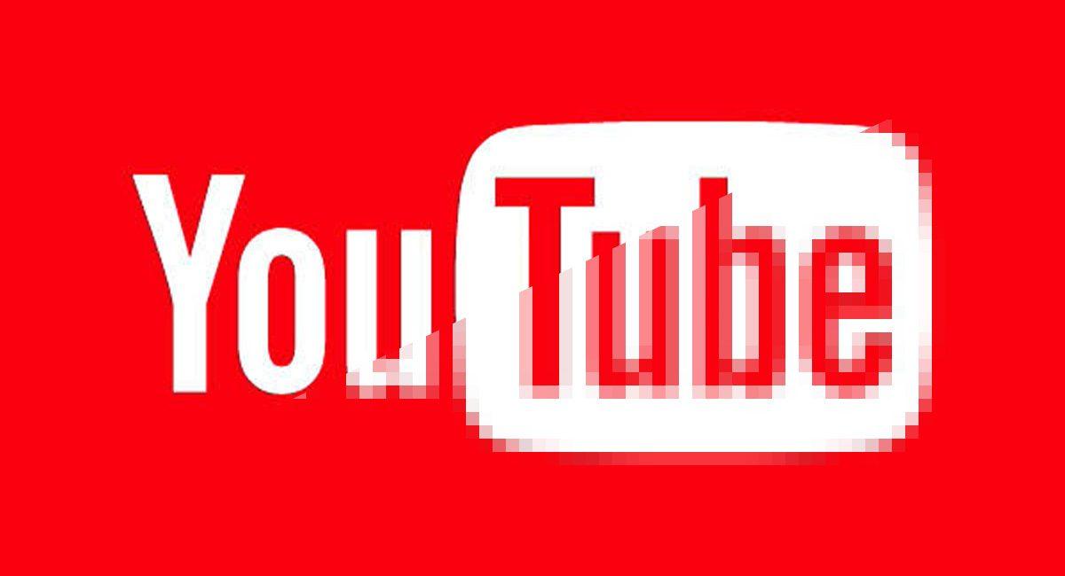 Anche YouTube dice stop all'HD per non intasare i server