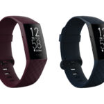 Fitbit Charge 4 pronta al debutto con GPS integrato