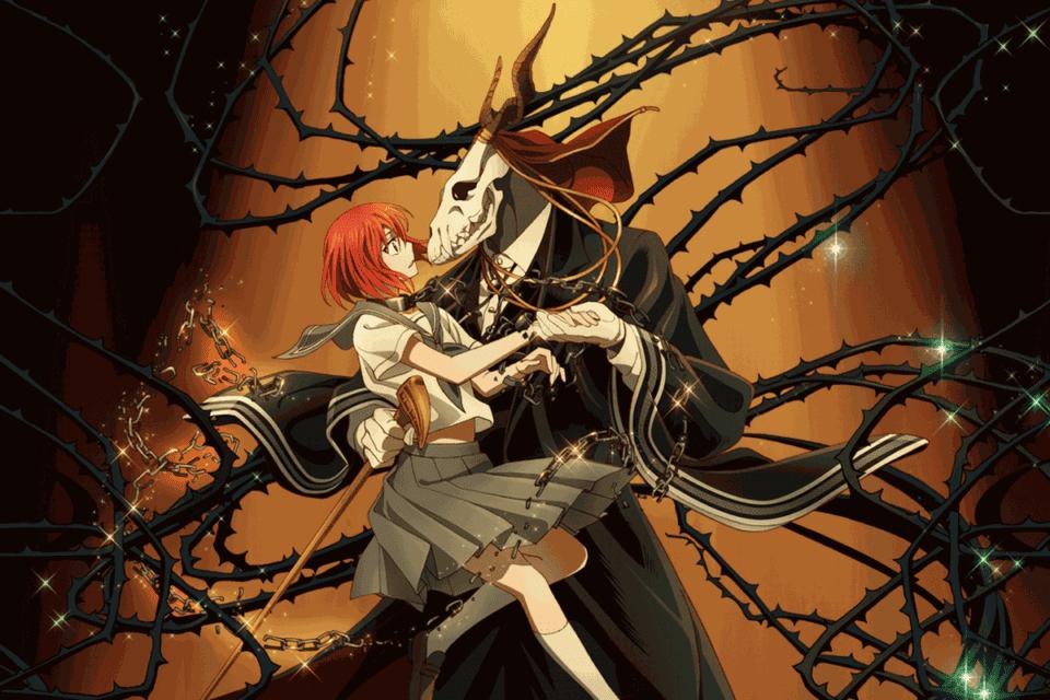 #Iorestoacasa: la raccolta delle serie anime consigliate
