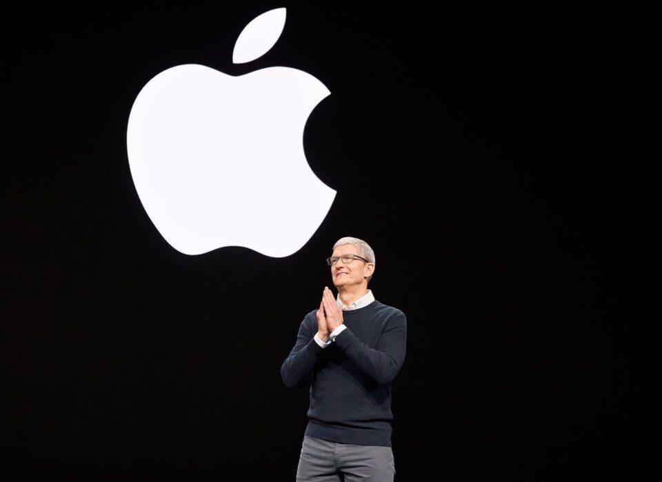 iPhone 12: Apple potrebbe posticipare il debutto sul mercato