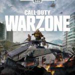 Call of Duty Warzone disponibile gratis per tutti: come giocare